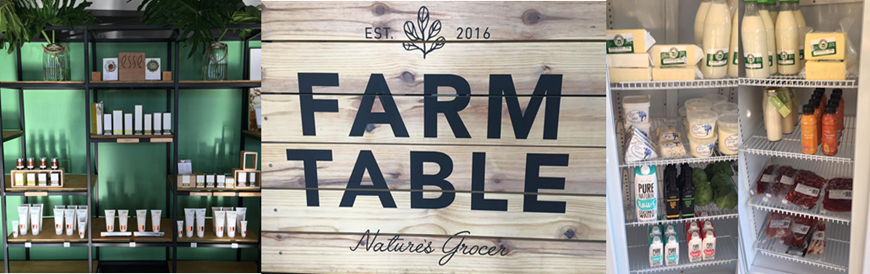 https://www.facebook.com/Farm-Table-274430076232214/?fref=ts