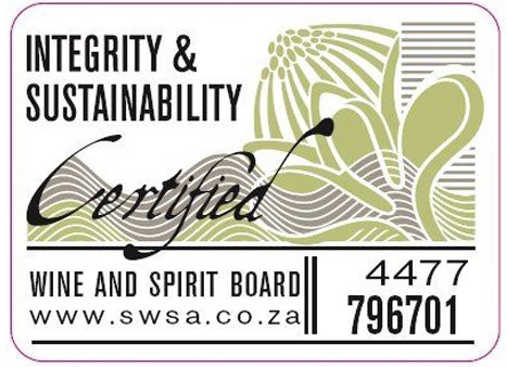south-africa-sustainable-wine