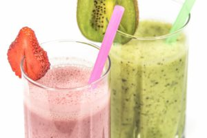 fruit-smoothie-1448975_960_720